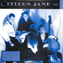 Citizen Jane - Laureen