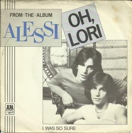 Alessi - Oh, Lori