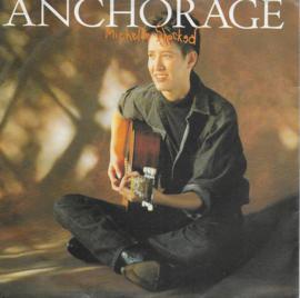Michelle Shocked - Anchorage