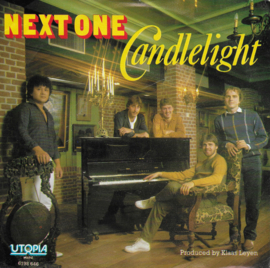 Next One - Candlelight