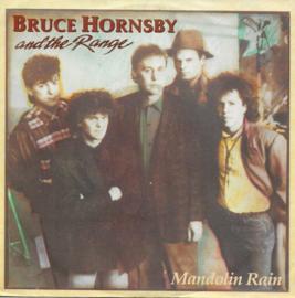Bruce Hornsby and the Range - Mandolin rain