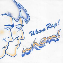 Wham! - Wham rap!