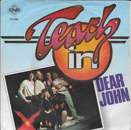 Teach In - Dear John