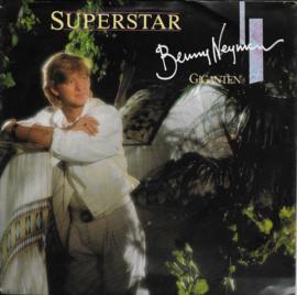 Benny Neyman - Superstar