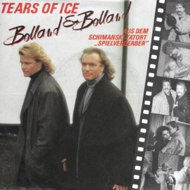 Bolland & Bolland - Tears of ice