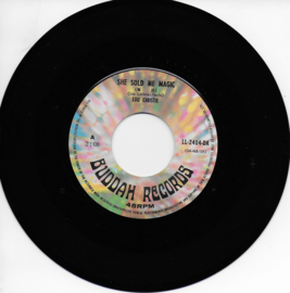 Lou Christie - She sold me magic (Japanse uitgave)
