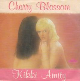 Cherry Blossom - Kikki Amity