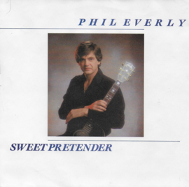 Phil Everly - Sweet pretender