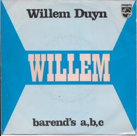 Willem Duyn - Willem
