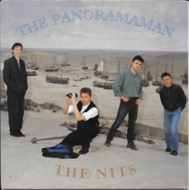 Nits - The panorama man