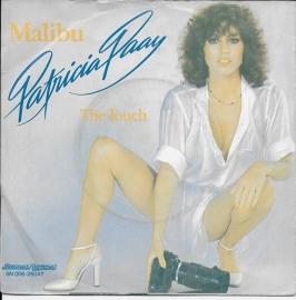 Patricia Paay - Malibu