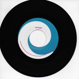 Pearl Jam - Last soldier