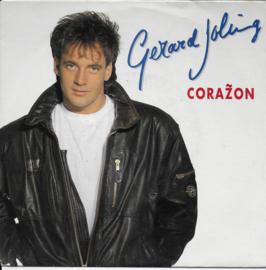 Gerard Joling - Corazon
