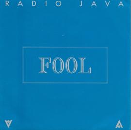 Radio Java - Fool
