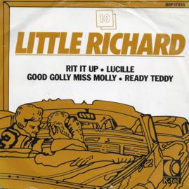 Little Richard - Rip it up