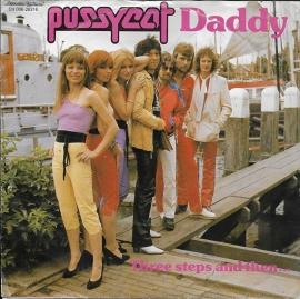Pussycat - Daddy