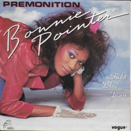 Bonnie Pointer - Premonition