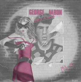 George Aaron - She's a devil