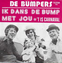 Bumpers - Ik dans de bump met jou