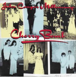 John Cougar Mellencamp - Cherry bomb