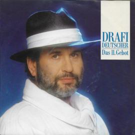 Drafi Deutscher - Das 11. gebot