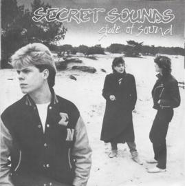 Secret Sounds - State of sound