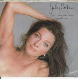 Judy Collins - Hard times for lovers