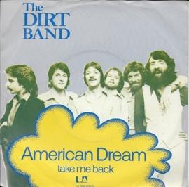 Dirt Band - An American dream