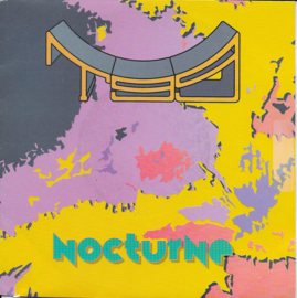 T99 - Nocturne