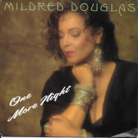 Mildred Douglas - One more night