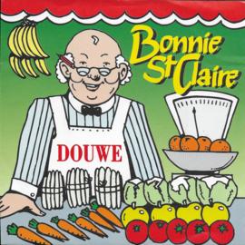 Bonnie St. Claire - Douwe