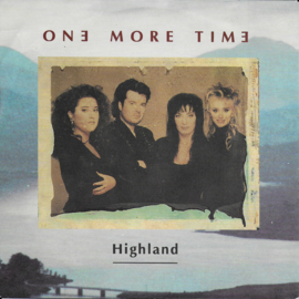 One More Time - Highland