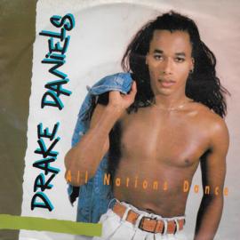 Drake Daniels - All nations dance (yaka dansé)