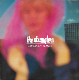 Stranglers - European female