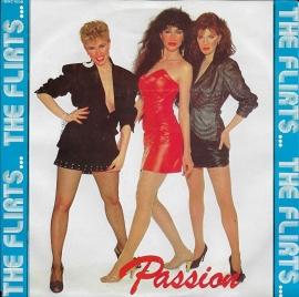 Flirts - Passion