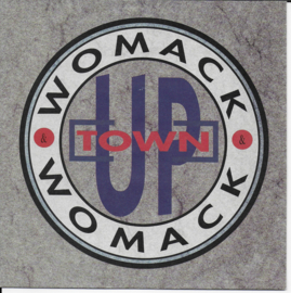 Womack & Womack - Uptown
