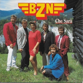 BZN - Che sara