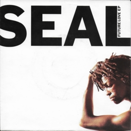 Seal - Future love paradise