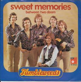 Tumbleweeds - Sweet memories