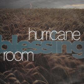 Blessing - Hurricane room