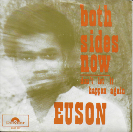 Euson - Both sides now