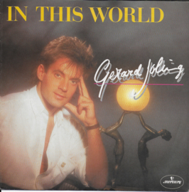 Gerard Joling - In this world