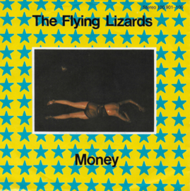 Flying Lizards - Money