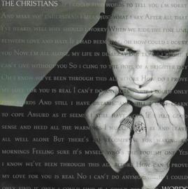 Christians - Words