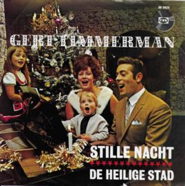 Gert Timmerman - Stille nacht