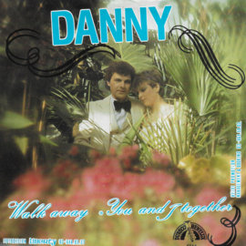 Danny - You and I together