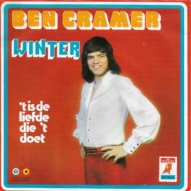 Ben Cramer - Winter