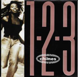 Chimes - 1-2-3