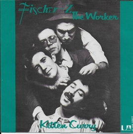 Fischer Z - The worker