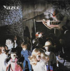 Yazoo - Don't go (English edition)